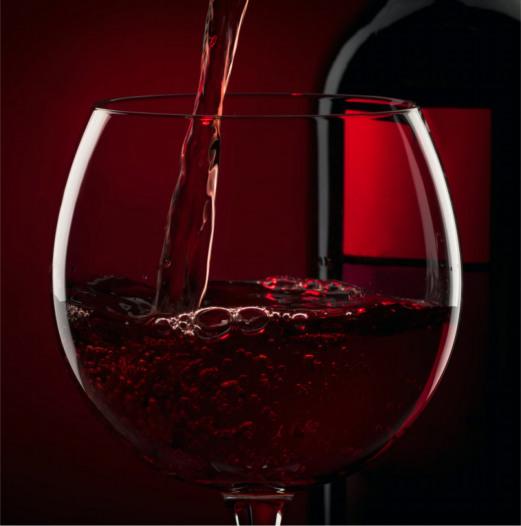 As Roma Campanino vino 1